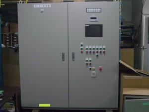 cimg1765