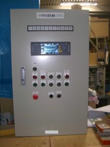 CIMG2099A