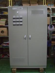 CIMG2502